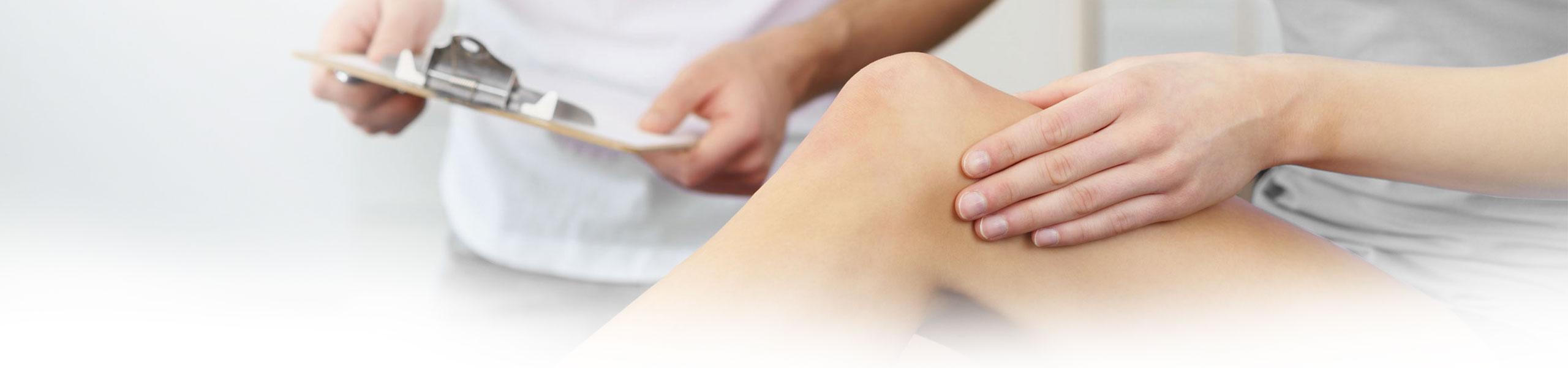 sportopaedie heidelberg endoprothetik knie header
