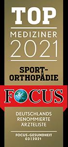 sportopaedie heidelberg focus siegel sport orthopaedie