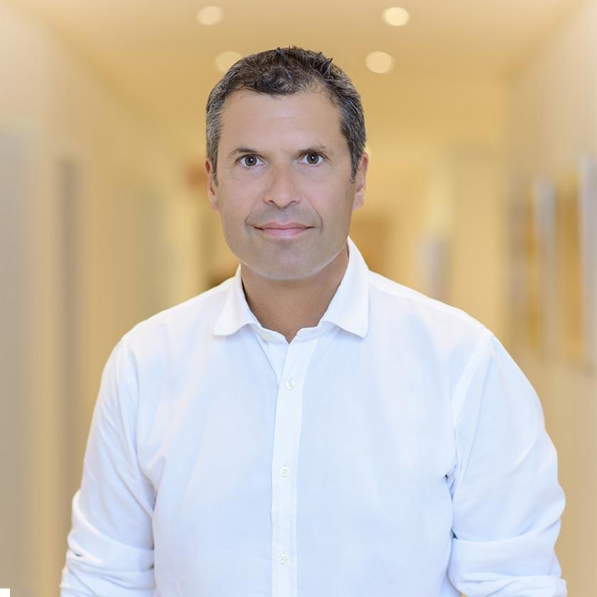 dr markus weber sportopaedie heidelberg