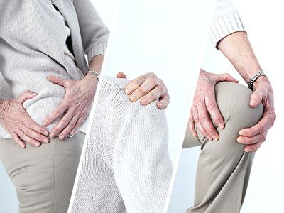 sportopaedie arthrosetag 20191 - Sportopaedie 2019
