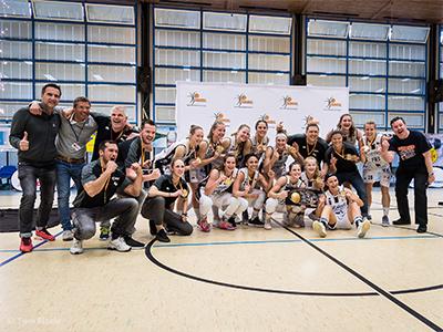 sportopaedie bascats aufstieg bundeliga basketball 20191 - Sportopaedie 2019