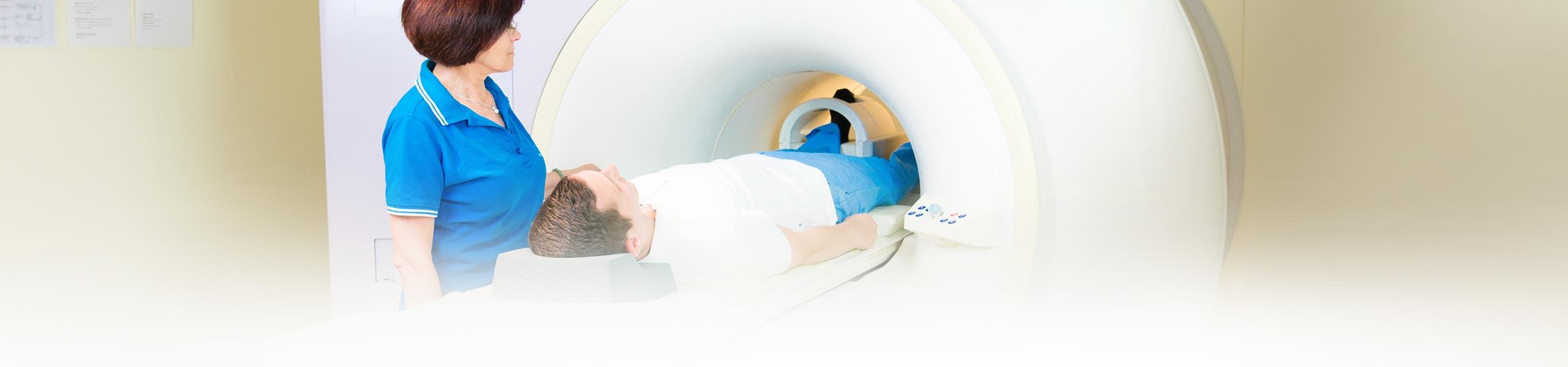 sportopaedie heidelberg radiologie mrt header