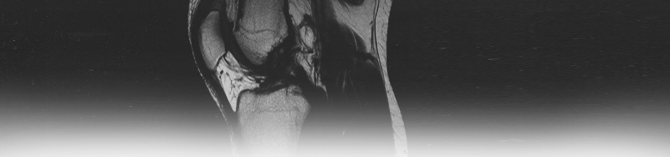 sportopaedie heidelberg radiologie roentgen header