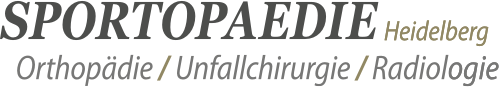 Sportopaedie 2019 Logo