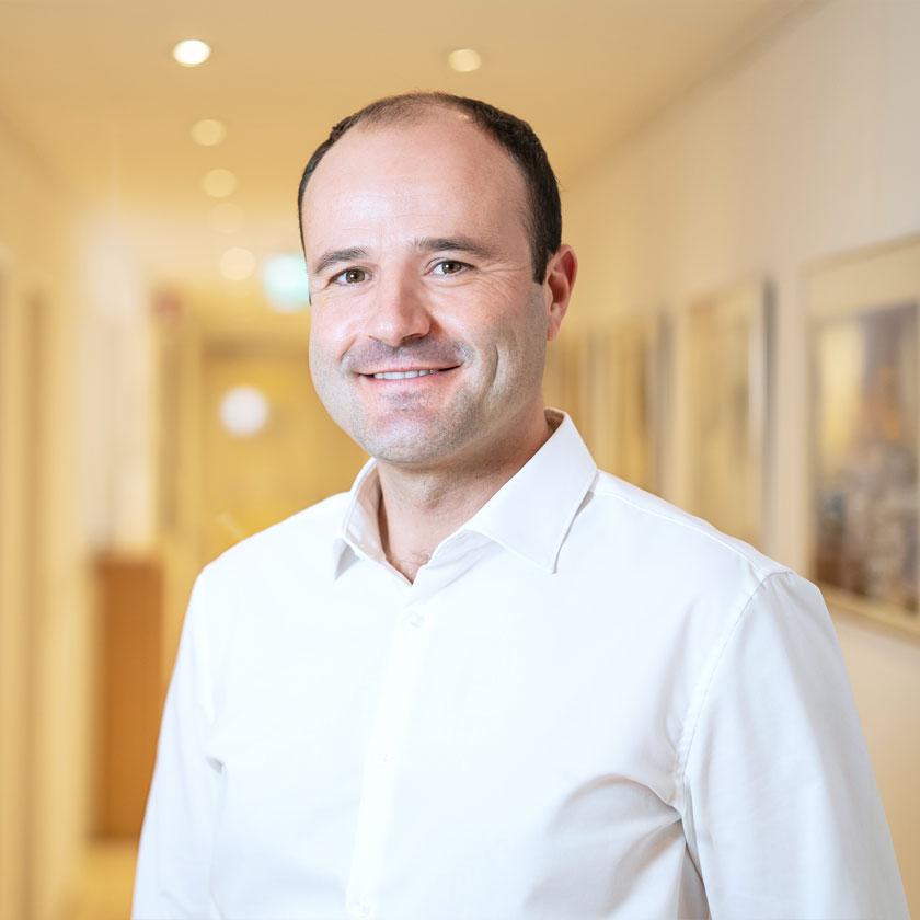 dr joachim weber orthopaede sportopaedie heidelberg