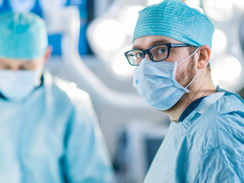 jobs assistenzarzt weiterbildungsassistent orthopaedie orthopaede unfallmedizin sportopaedie heidelberg