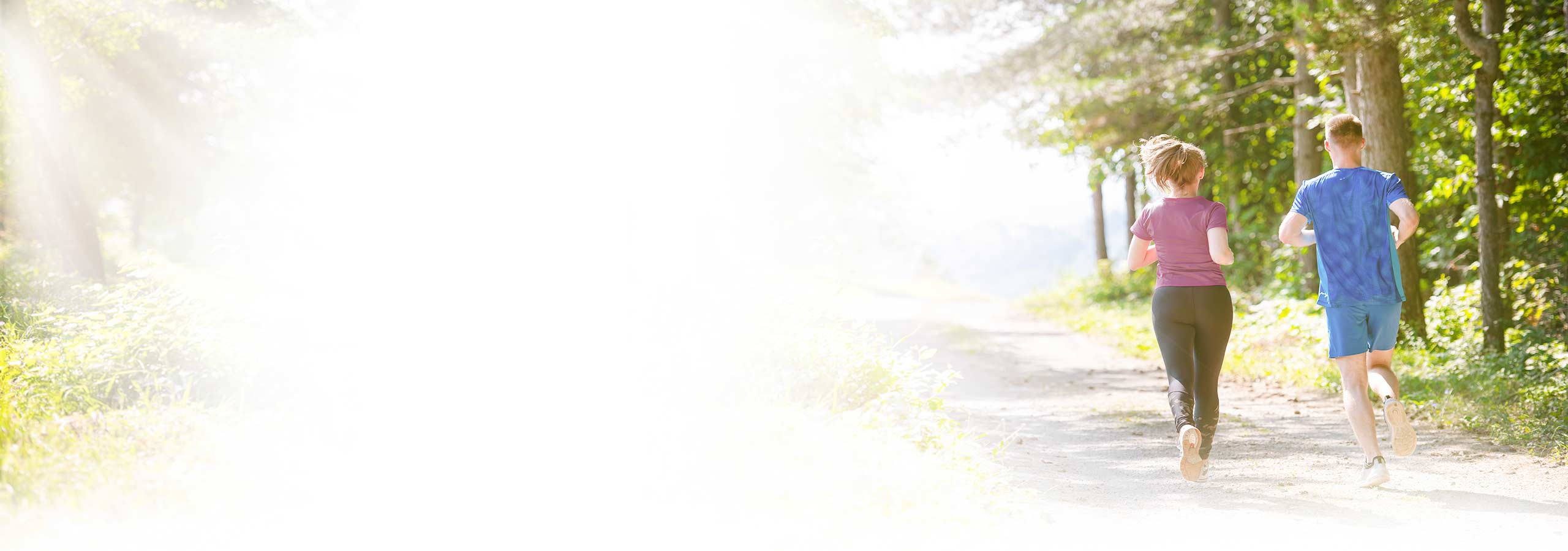 sportopaedie heidelberg sportmedizin header 2