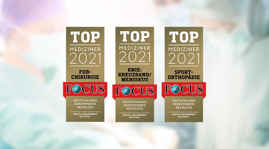 sportopaedie focus 2021 - Sportopaedie 2019